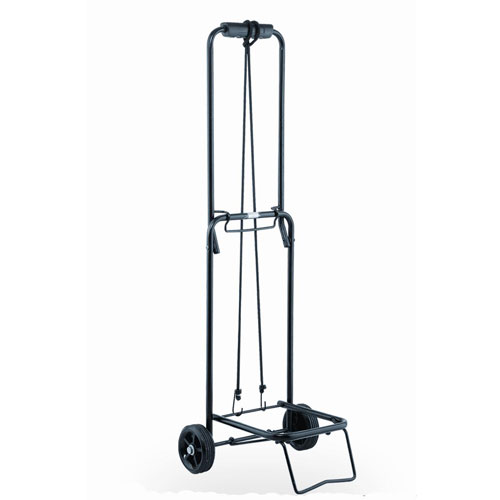 Folding Luggage Cart China Manufacturer
