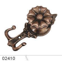 Завесной крюк (02410)