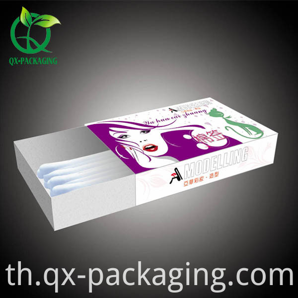 Cosmetic Packaging Australia