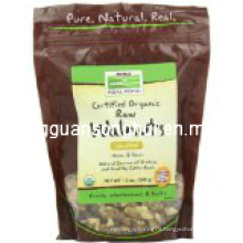 Plastic Walnuts Packaging Bag/ Plastic Nuts Bag
