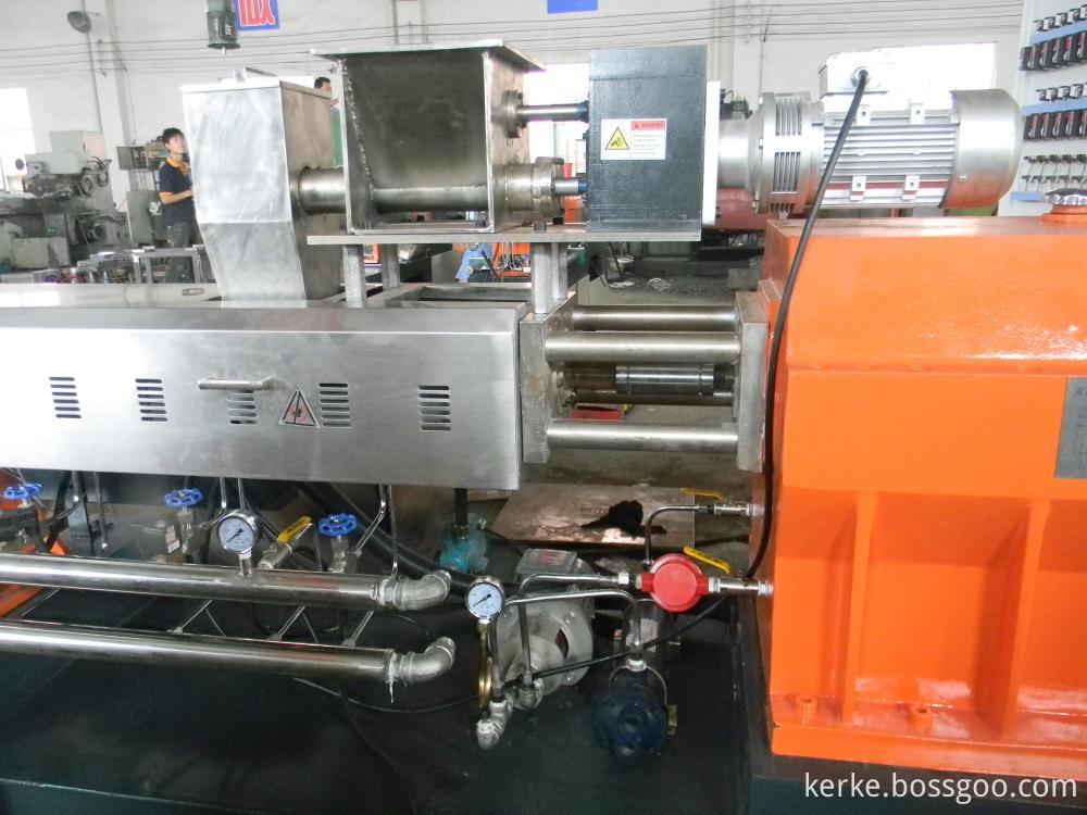 DSCN5457