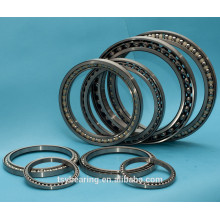 high quality excavator bearing 105BA14