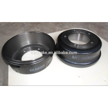 For Mitsubishi, brake drum sale