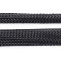 Flame Retardant PET Expandable Braided Sleeving For Cable
