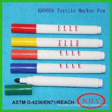 Non-toxic Permanent Fabric Marker Pen