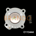 K200262 K238866 C113443 C113444 Diaphragm Valve Repair Kit