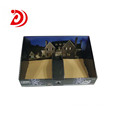 LED lamp PDQ display box