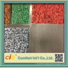 2016 Hot Sell Hotel Use Door Mat