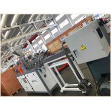 Extrudeuse à double vis Ks-85 pour machine de fabrication d'aliments pour animaux