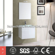 French style low price modern bathroom furniture