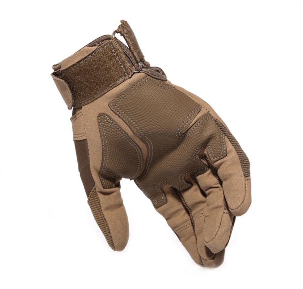 Factory Sale Tactical Gloves