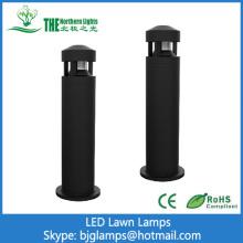 Walkway Lighting -LED Lawn Lighting with LED Bulb lamps