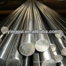 3003 aluminum extruded rod