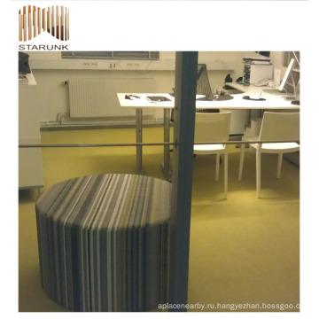 новый дизайн многоразовые пластиковые напольная плитка для пикника