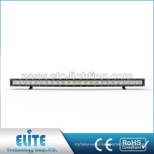 Lightweight High Intensity Ce Rohs Certified Led Amber Light Bar