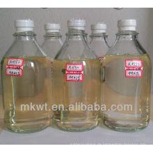 Benzothiazole, BT in radical Rubber CAS-NO. verwendet: 95-16-9