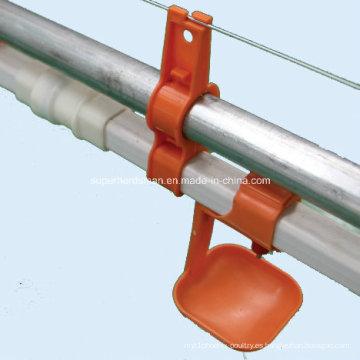Granja agua potable sistema de corral (shn001)