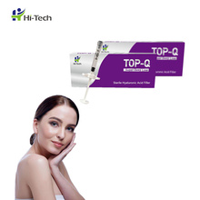 Buy Facial Lifting Topq Super Deep Line Hyaluronic Acid Injectable Filler Lip