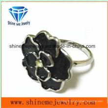 Shineme Jewelry Design Fleur Bijoux Fashion Ring SCR2979
