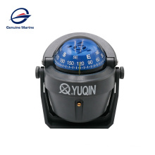 Genuine Marine New Product Mini Navigation Magnetic Compass  With CCS Certificate For Small Boat Yacht Marine