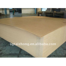 3mm Mdf Raw Board Price