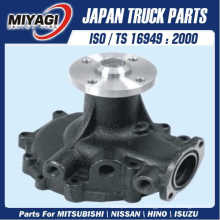 16100-E0373 Hino J05e Water Pump Auto Parts