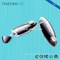 Wiederverwendbare Filter Produkte in China Alibaba meistverkauften Mini E-Zigarette VS3 Modell