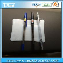 Phone Sticky Pad como mercado de accesorios para automóviles en China