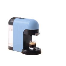 SCISHARE S1801 Smart Espresso Coffee Machine 15Bar 1100W