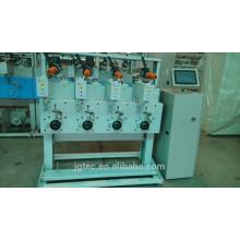 Máquina de enrolamento de precisão digital tipo JGW306