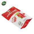 Microplaquetas de jujuba vermelhas secas / Fatia vermelha de jujuba 15g