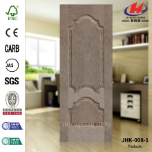 3 мм MDF Paddock Cafe Door Panel