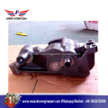 Bomba de aceite Shangchai C6121 para motor diesel C15AB-4W2448