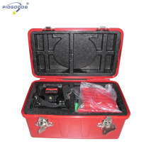 PG-FS12 High Quality 80s Splicing Machine made in china China providers