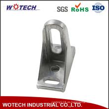 Piezas de fundición OEM Piezas de fundición de aluminio