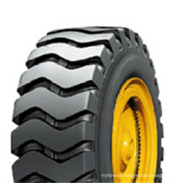 23.5-25, 26.5-25, 29.5-25 del neumático diagonal OTR