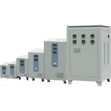Estabilizador de tensão purificado precisão da série JJW 15k