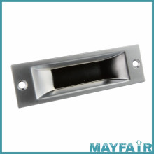 High Quality Durable Rectangular Flush Pull