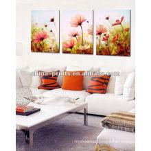 3d Fine Art Prints