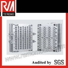 Plastic Pet Preform Mould (TZRM-PM15122)