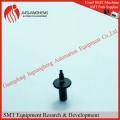 Durable NXTIII H24 0.8 Nozzle of Tops
