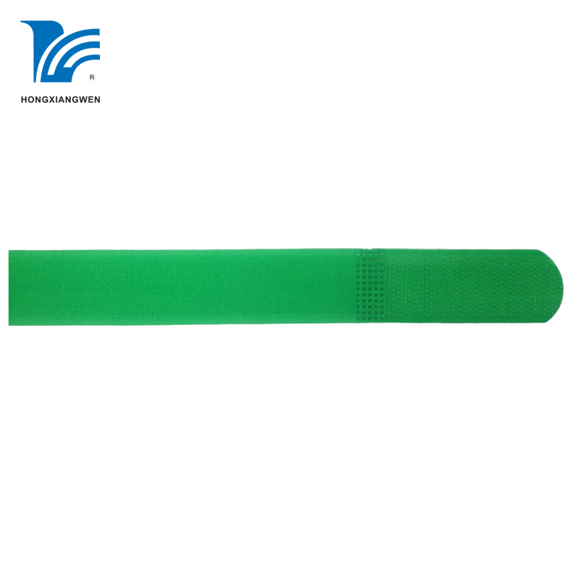 High Quality Nylon Cable Tie