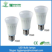 12 Watt LED Bulb Lights of Best Price