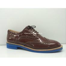 Único Soft Comfort Women Casual Shoes