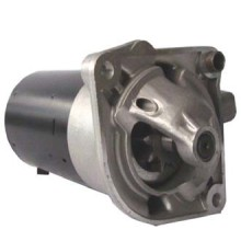 BOSCH STARTER NO.0001-109-300 for CITROEN FIAT