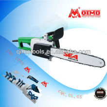 drill 45 degree saw