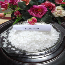 Bulk Paraffin Wax for Paraffin Waxed Paper