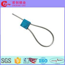 Novo Premium Cable Security Seal Compras Online