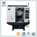 Centro de torno del CNC del CNC del CNC de la precisión universal de la precisión de Vmc850 China Centro de torno del CNC del torno