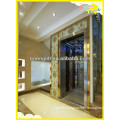 low cost villa elevator from manufacture